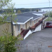 Motel Lyse