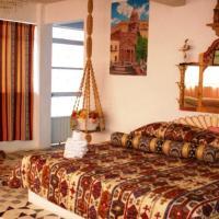 Hotel La Quinta Puesta del Sol