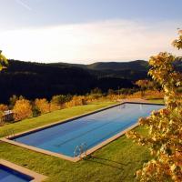 Hotel Rural Campalans