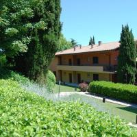 Residenze Al Colle Dei Pini
