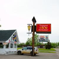 The Voyageur Inn