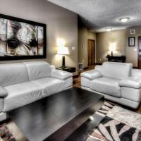 Podollan Rezidence- Grande Prairie