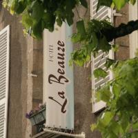 Hotel La Beauze