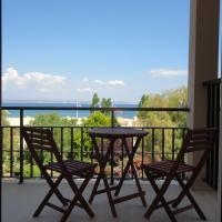 Condo Hotel  Oceania Hotel Opens in new window