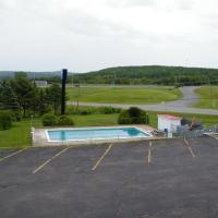 Canada's Best Value Inn & Suites - Woodstock