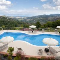 Casa Vacanza Villa Aurora