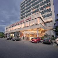 Hotel Kladno