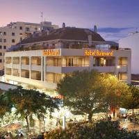 Hotel Bulevard