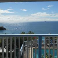 Paradise Cove Ocean Front Villas and Suites