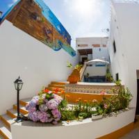 The Sunway Hostel