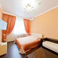 Hotel Etnika
