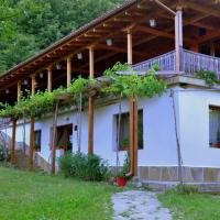 Sinia Vir Eco Residence