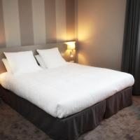Brit Hotel Le Galion