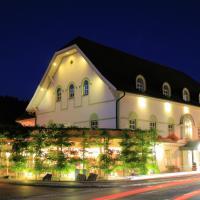 Hotel-Restaurant-Café Krainer
