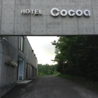 Hotel Cocoa