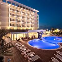 Hotel Ambasciatori