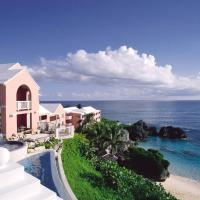 The Reefs Resort and Club