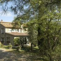 Country Hotel Le Fontanelle