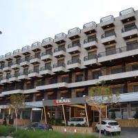 Serail Hotel