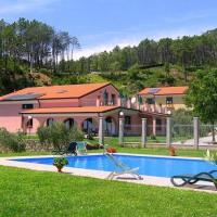 La Rossola Resort