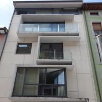 Apartamento Enol