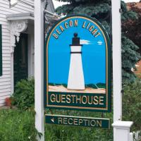 Beaconlight Guest House