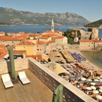 Avala Resort & Villas, Budva - Promo Code Details