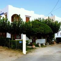 Aeolos Studios
