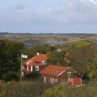 STF Tofta Gård Orust