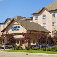 Days Inn & Suites West Edmonton