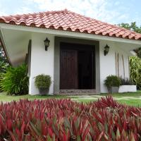 Villa Buenaventura