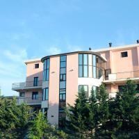 Albergo Villa Marchese