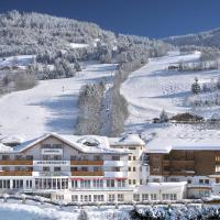 Hotel Zinnkrügl