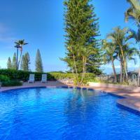 Golf Villas at Kapalua - Maui Condo and Home