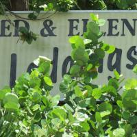 Ed & Ellen's Lodgings Key Largo