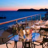 Royal Princess Hotel, Dubrovnik - Promo Code Details