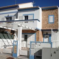 Villa Manta Rota