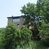 Casa Grasió