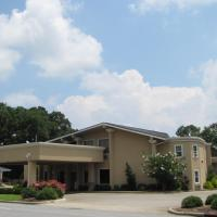 Baymont Inn & Suites - Chocowinity/Washington Area