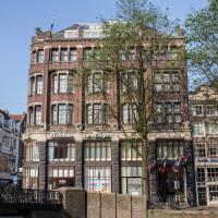 Dikker en Thijs Fenice Hotel
