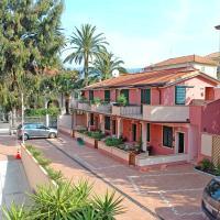 World Village Apartments