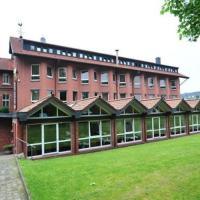 AKZENT Hotel Brüggener Klimp