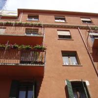 Guesthouse Alloggi Agli Artisti, Venice - Promo Code Details