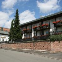 Landhaus Biehl