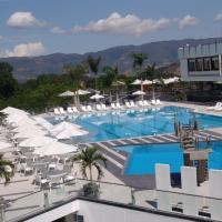 Club Campestre De Bucaramanga