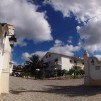 Residencia Céu-Azul