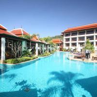 Aonang Orchid Resort
