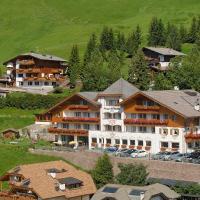 Hotel Interski