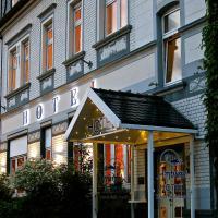 Ambient Hotel Zum Schwan