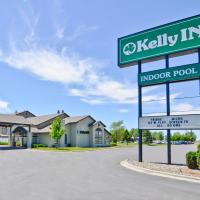 Kelly Inn Billings